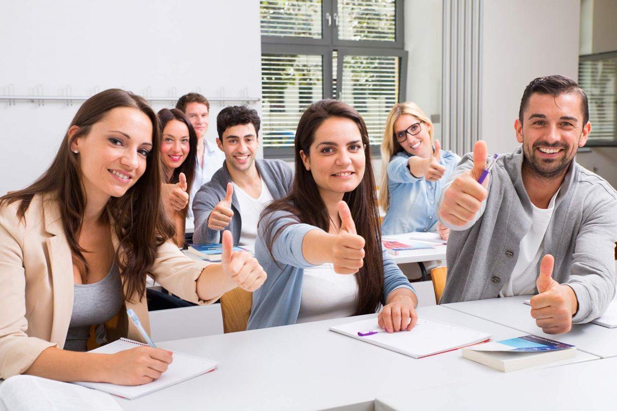 Bis zu 64% Ersparnis durch Aufstiegs-BAföG auch für Bachelor-Absolventen!