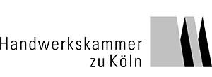 koeln_web