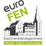 logo-euro-fen
