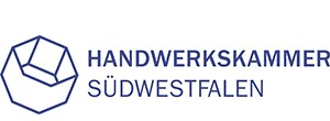 suedwestfalen_web